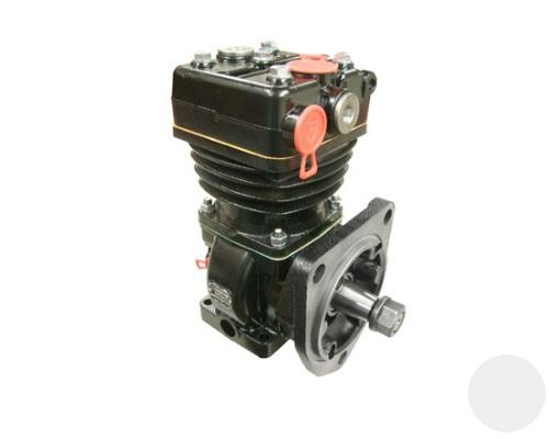 LK3813 компрессор Knorr