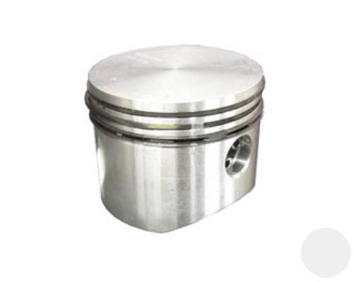 SEB22517 Поршень компрессора Knorr