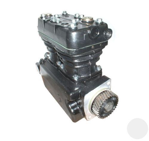 LK4931 Компрессор Knorr