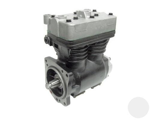 LK4941 Компрессор Knorr