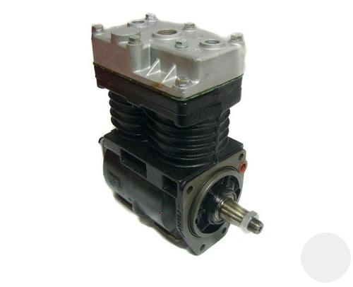 LP4845 Компрессор Knorr