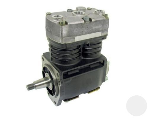 LP4943 Компрессор Knorr