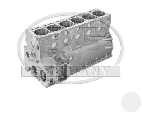 20030208260 Блок двигателя MAN