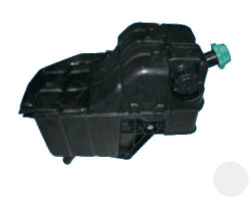 0005003049 Бачок расширительный радиатора ACTROS