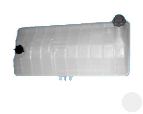 81061026201 Расширительный бачок радиатора