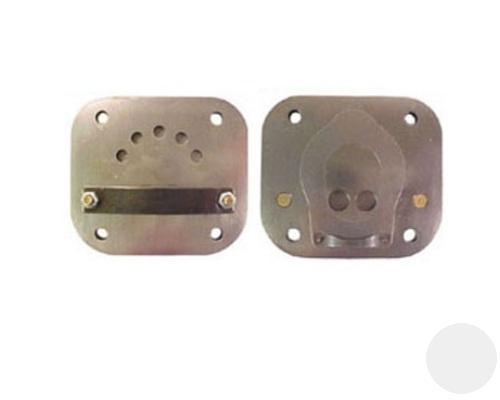 SEB00460004 Плита компрессора в сборе