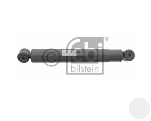0063237800 Амортизатор передней подвески MB