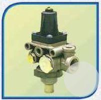 3101020 Регулятор давления (9753030600)