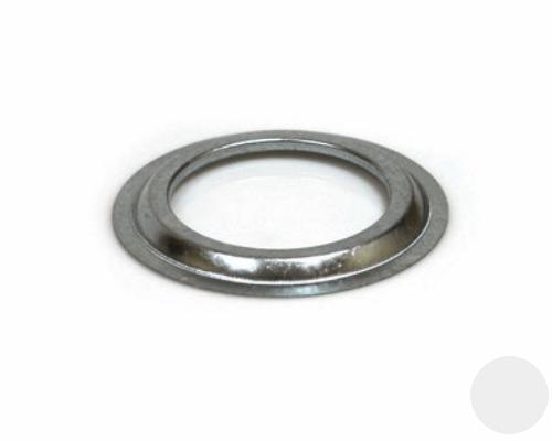 0301093330 Кольцо ступицы маслоотражательное