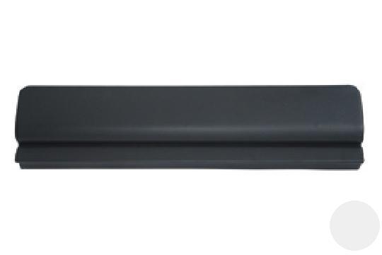 9418850922 Бампер центральная нижняя часть MB ACTROS I