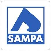 Каталог запчастей Sampa