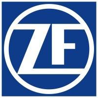 Каталог запчастей ZF