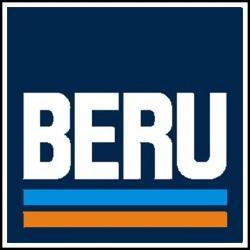Каталог запчастей Beru