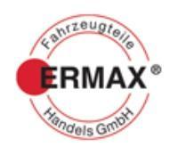Каталог запчастей Ermax