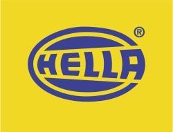 Каталог запчастей Hella