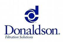 Каталог запчастей Donaldson