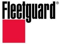 Каталог запчастей Fleetguard