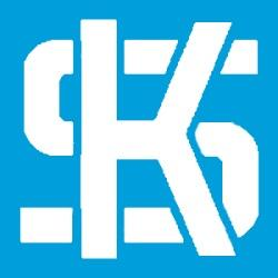 Каталог запчастей KS