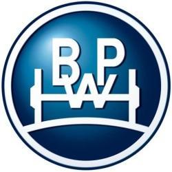 Каталог запчастей BPW