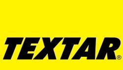 Каталог запчастей Textar