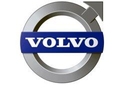 Каталог запчастей Volvo