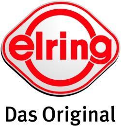 Каталог запчастей Elring