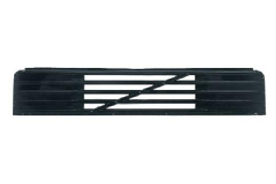 20360507 Решетка радиатора верхняя часть Volvo FH12
