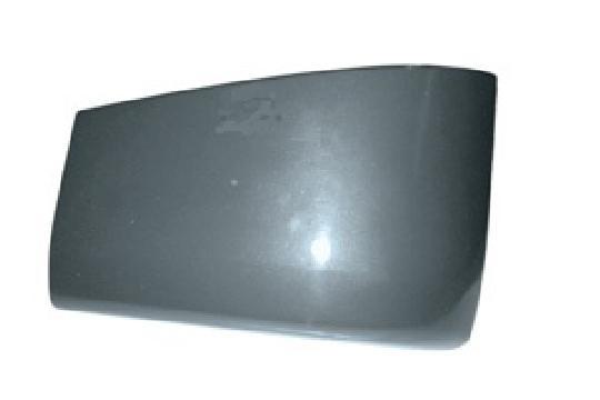 5010578317 Угол бампера левый Renault premium