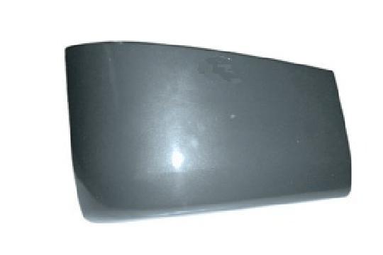 5010578327 Угол бампера правый Renault premium
