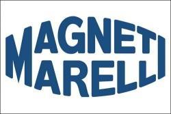 Каталог запчастей MAGNETI MARELLI