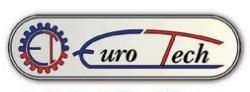Каталог запчастей EuroTech