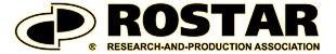 Каталог запчастей Rostar