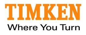 Каталог запчастей Timken