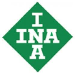 Каталог запчастей INA