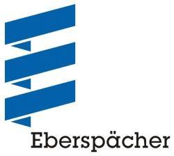 Каталог запчастей Eberspecher