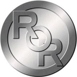 Каталог запчастей ROR