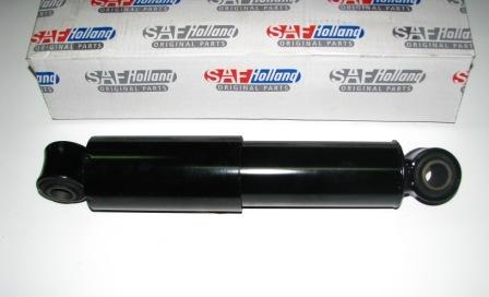 2376002700 Амортизатор SAF BPW ROLFO 296mm 432mm 24х55