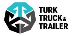 Каталог запчастей TTT