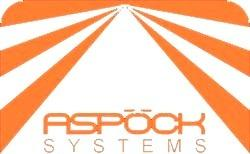 Каталог запчастей Aspock