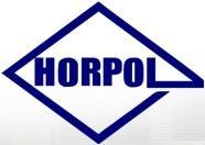 Каталог запчастей HORPOL