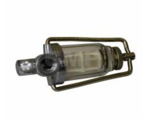 1457434000 Фильтр топливный грубой отчистки