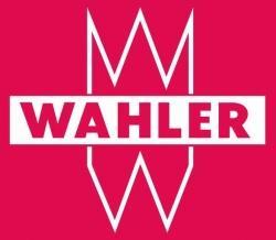 Каталог запчастей Wahler