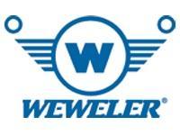 Каталог запчастей Weweler