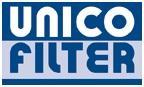 Каталог запчастей Unico