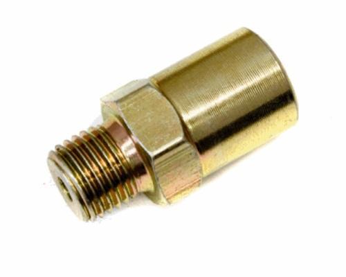 1417413060 Клапан редукционный