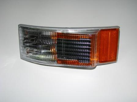 098223050 Указатель поворота Volvo FH