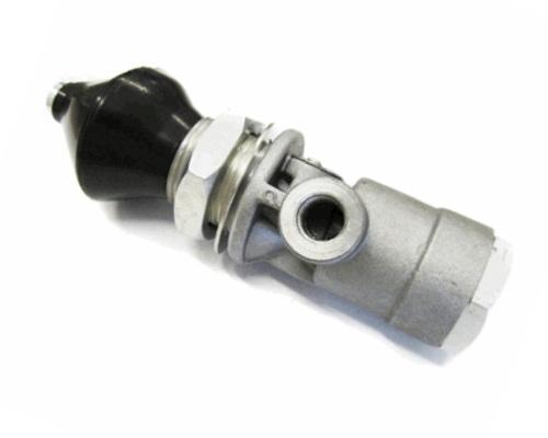 4630220200 Клапан КПП