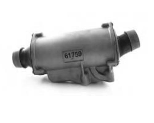 1368736 Масляный радиатор Scania