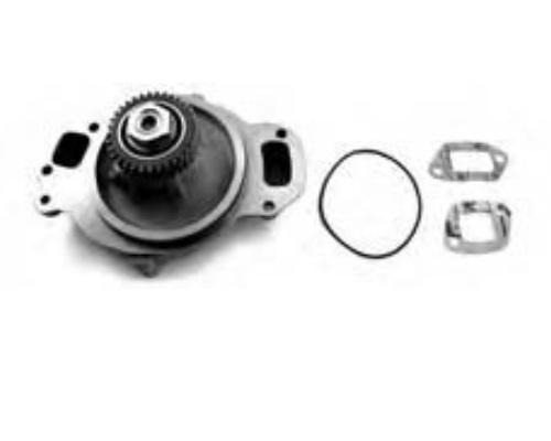 1375839 Насос системы охлаждения Scania