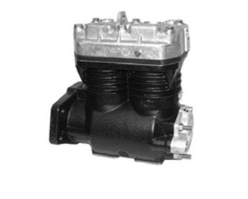 LP4830 Компрессор Knorr